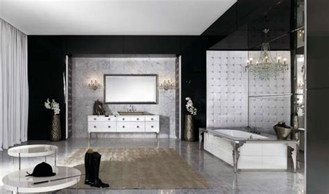bathroom furniture luxury bathroom luxury bathroom furniture