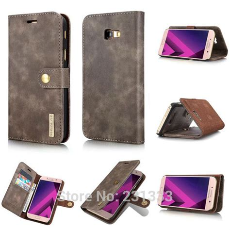 Casing Samsung A7 2017 Of Steel Superman 2013 Custom multifunction litchi wallet leather pouch for samsung galaxy a3 a5 a7 2017 huawei p8 lite