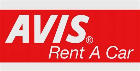 Avis Car Types Usa by Avis Rent A Car Cambridge Office Of Tourism
