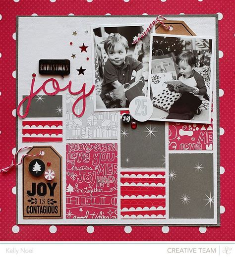 scrapbook layout for 4 photos christmas themed scrapbook layouts 12x12 layouts