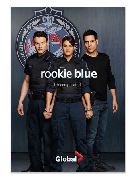 wallpaper rookie blue rookie blue season 5 collection 15 wallpapers