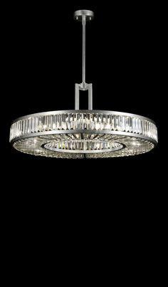 1000 Images About Lighting On Pinterest Designer Table High End Pendant Lighting