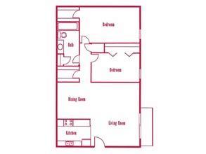 creekwood apartments in killeen tx creekwood apartments rentals killeen tx apartments