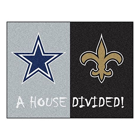 saints rug saints rugs new orleans saints rug saints rug new orleans saints rugs rug rugs