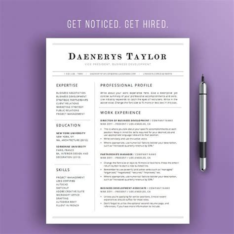 Creative Resume Cv Psd Template Cmyk Print Ready by Cv Resume Template Brianhans Me