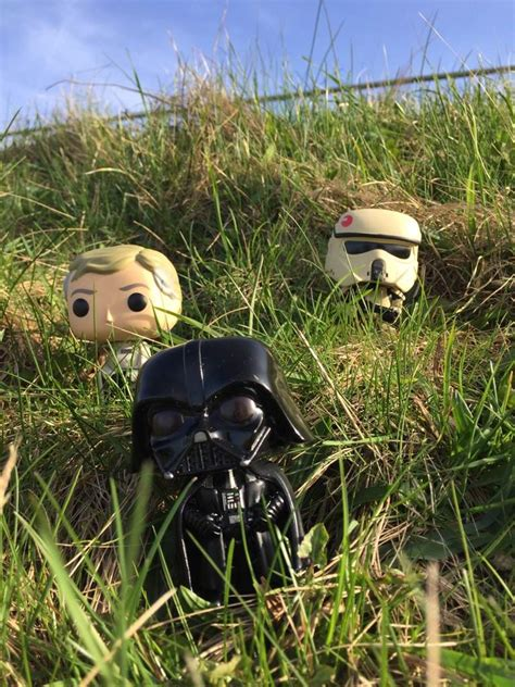 why do pugs pop out funko pop vinyl photography imperial wars amino