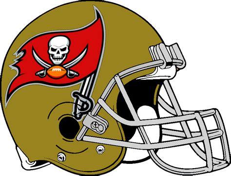 ta bay bucs colors the gallery for gt ta bay buccaneers helmet logo