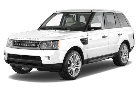 white range rover png 2010 land rover range rover sport reviews and rating