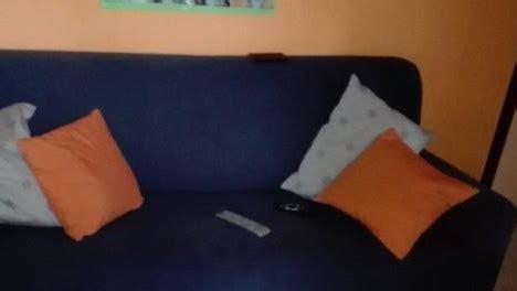 cerco divano letto in regalo regalo divano letto collegno