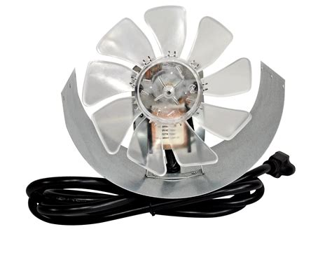 rectangular inline duct fan db100 6 8 quot rectangular in line duct fan boost air flow to