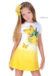 b model sets alalosha vogue enfants laura biagiotti dolls ss 15