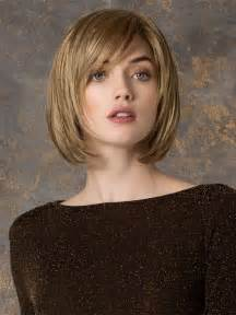 bobs for coarse wiry hair 25 best ideas about layered bob with bangs on pinterest