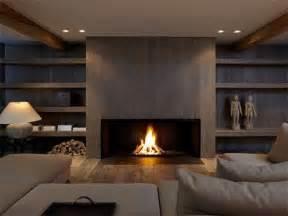 salon design bois palzon