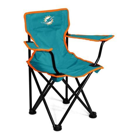 miami dolphins fan gear 194 best miami dolphins fan gear images on