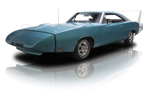 dodge charger daytona for sale 1969 dodge charger daytona for sale collector and