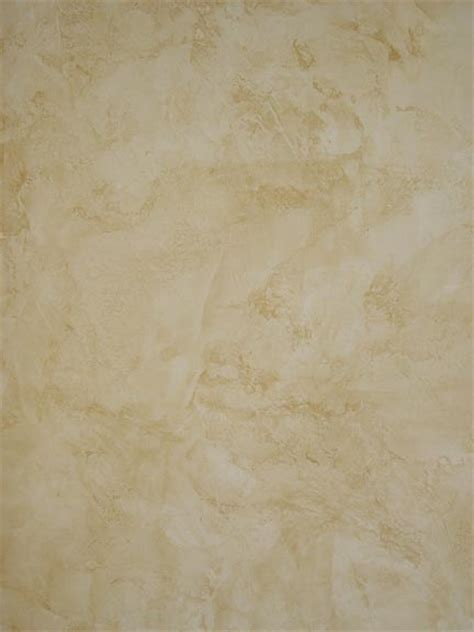 stucco romano the gallery for gt white smooth stucco