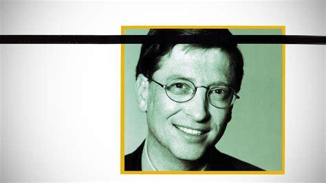 bill gates biography en espanol biography bill gates pioneering capitalist