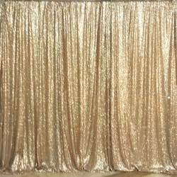 backdrop curtains popular wedding curtain backdrops buy cheap wedding