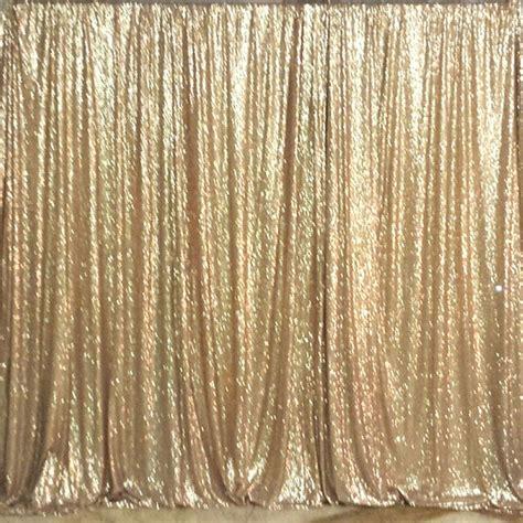 Buy Wedding Backdrop by Popular Wedding Backdrop Fabric Buy Cheap Wedding Backdrop