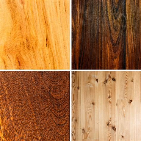 clean wood pre cleaning tips for hardwood flooring owners