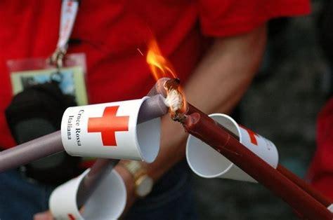 www crfirenze it solferino 2013 accoglienza delegazioni croce rossa
