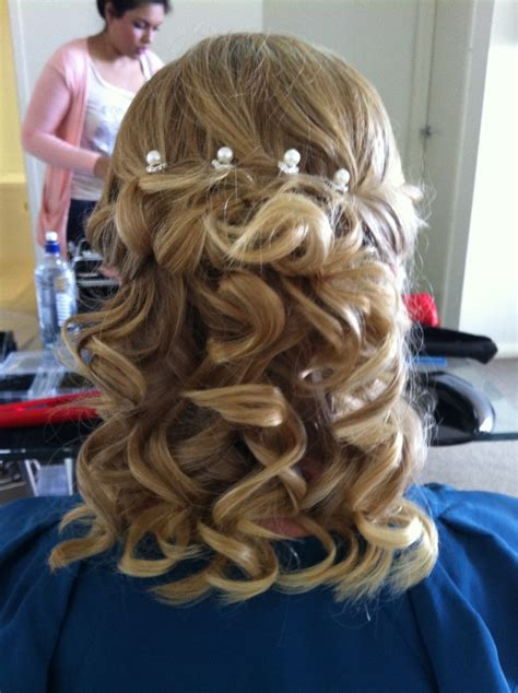 hairstyles ghd curls ghd curls pageant hair pageants prom