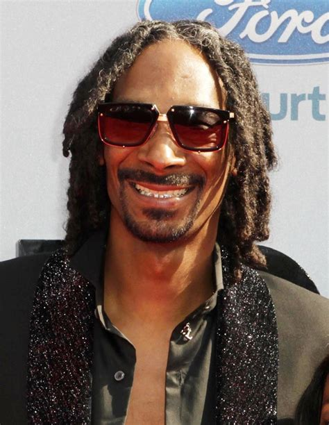 where is snoop from snoop dogg picture 188 the 2013 bet awards arrivals
