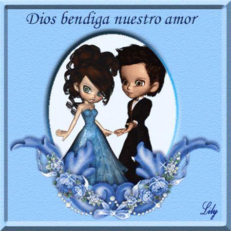 ver imagenes de amor animadas gifs animados de amor para celular gifs animados