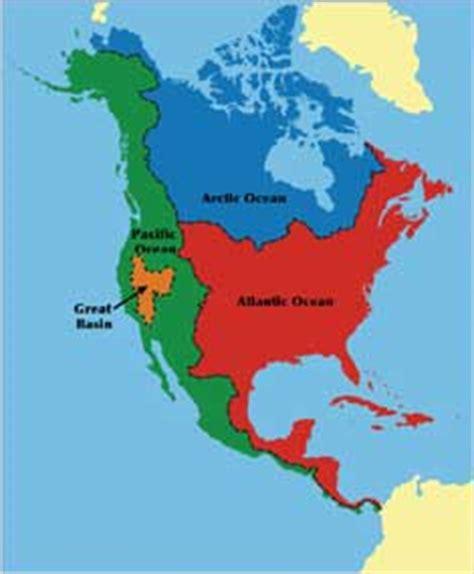 great basin american map deserts great basin national park u s national park