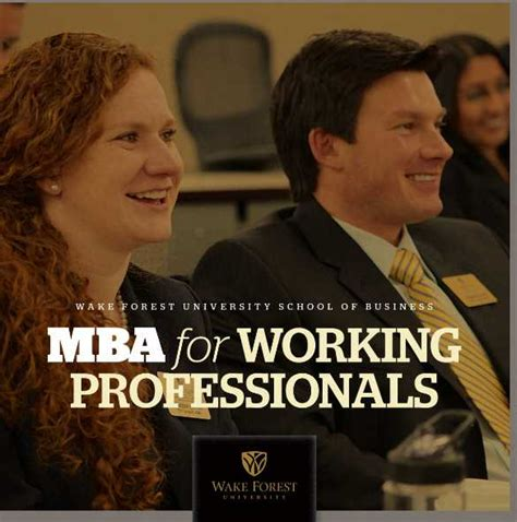 100 Scholarship For Mba In Usa by Wfu Mba Scholarships 2018 2019 Student Forum