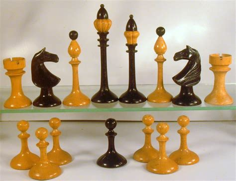 designer chess sets 100 designer chess sets umbra wobble chess set