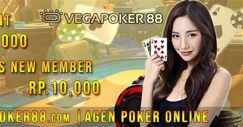 event november freechip poker ribu agen poker  terpercaya  terbaik