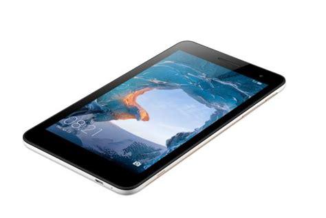 Mediapad T2 2017 4g huawei mediapad t2 tablet 7 inch 16gb 1gb ram 4g lte