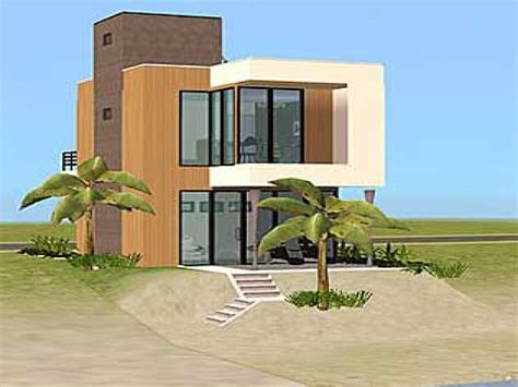simple beach house plans small beach house plans simple small house floor plans