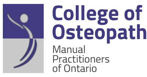 Of Ontario Institute Of Technology Mba Fees by Dr Shahin Pourgol Mba Dc Do Phd Fee Guideline For