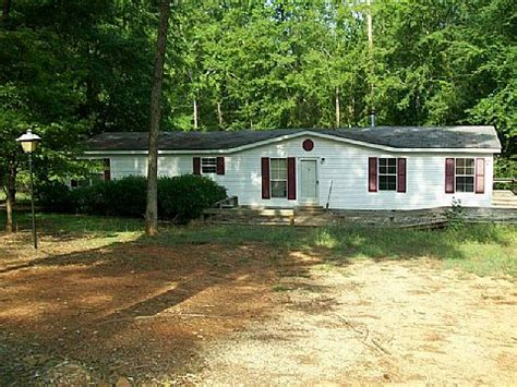 appling reo homes foreclosures in appling