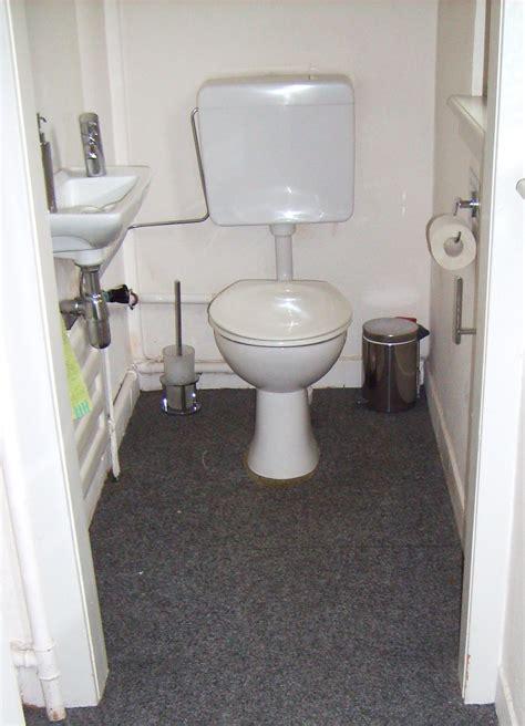 Was Kostet Ein Badezimmer Zu Renovieren 3721 by Was Kostet Ein Badezimmer Zu Renovieren Best 28 Images