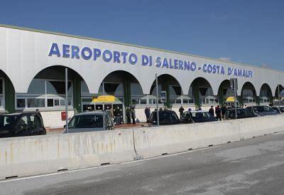 libreria fisciano aeroporto da salerno voli per brac e zara in croazia e