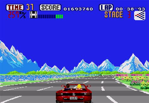 emuparadise europe outrun usa europe rom