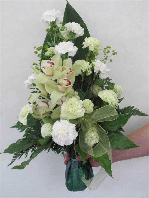 Funeral Bouquet by Funeral Bouquet 8