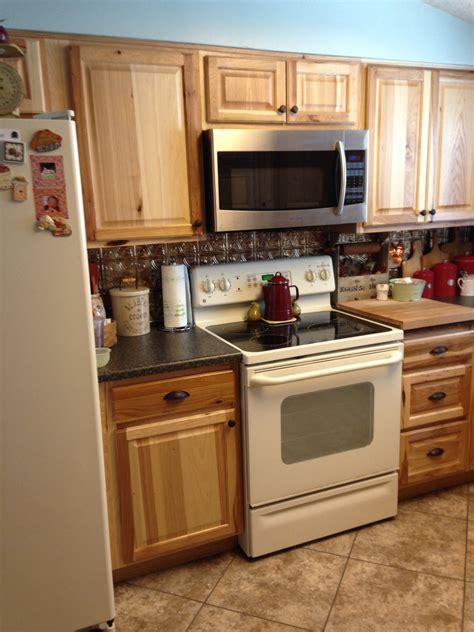 My Country Farmhouse Kitchen Cynthia Lee Designs | my country farmhouse kitchen cynthia lee designs