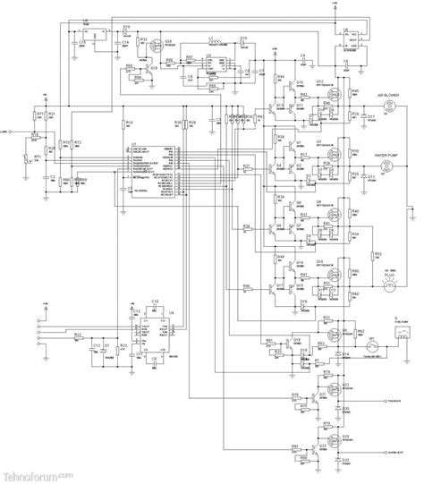 bmw e39 ac wiring diagram bmw just another wiring site