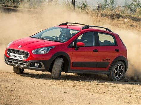 fiat india news fiat india starts nationwide free winter check up c