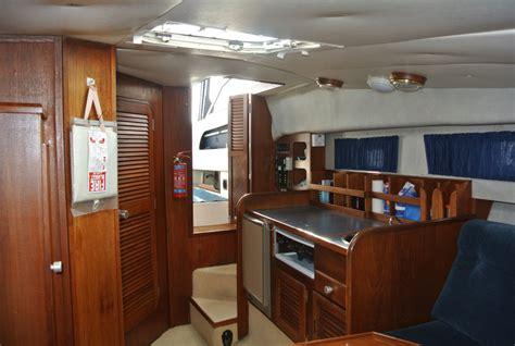 sunseeker boats for sale uk sunseeker offshore 28 brighton boat sales