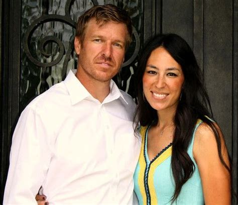 1000 images about joanna gaines the magnolia mom on 17 best images about fixer upper on pinterest fixer