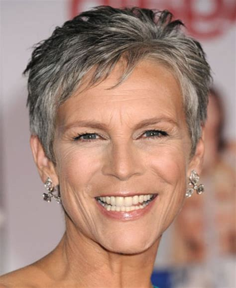 piecey pixie haircuts for women over 50 cute short haircuts for women over 40 popular long