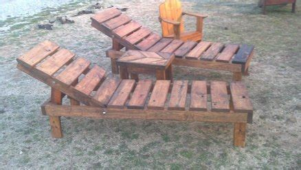 make a wooden chaise lounge reclaimed pallet wood chaise lounge chairs adjustable
