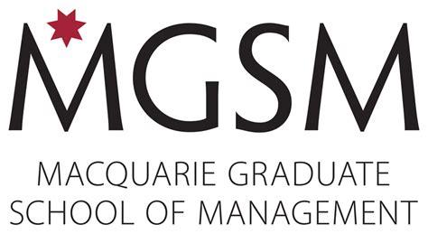 Macquarie School Of Management Mba xventure news