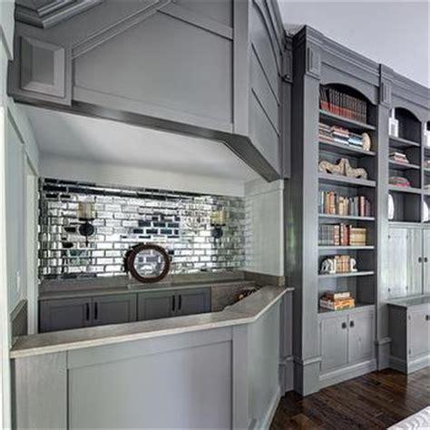 interior design inspiration photos by buckingham interiors