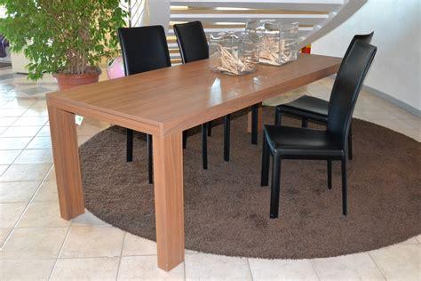 webmobili tavoli tavolini in vetro conforama idee di design nella vostra casa